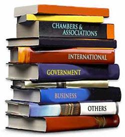 دانلود سوالات عمومی و تخصصی آموزگار ابتدایی